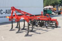 SMS RK260 Schijven Cultivator