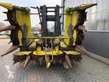 půdní nástroje Kemper 6008