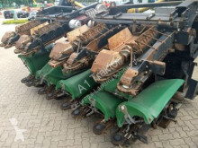 Geringhoff PCA 8000/FB agricultural implements