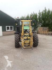 n/a CM Hefmast agricultural implements
