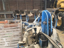 Lemken Juwel 8 On Land