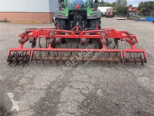 outils du sol nc Steketee 4,5 triltand-cultivator