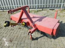 půdní nástroje nc aftakas veegmachine 1,5m