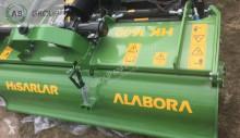 půdní nástroje nc HISARLAR - Bodenfräse HK1600/Orchard Rotary tiller/Rotovator neuf