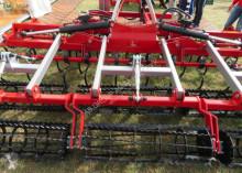 ferramentas de solo nc Rolex Cultivator 4.2m/Cultivador/Agregat uprawowy neuf