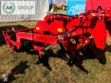 n/a Rolex Chisel plough 2,5 m/Chisel 2,5 m neuf