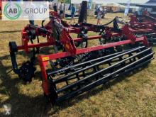 n/a Rolex Cultivator 3m/Cultivador 3m/Dechaumeur a dents Grubber 3m neuf agricultural implements