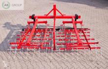 Klimza Hackstriegel 3 m /Weeder /Herse / Re enerador de praderas neuf agricultural implements