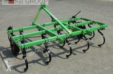 Bomet Grubber Dorado 1,8m U473/1/ Kultywator Dorado U473/1 agricultural implements
