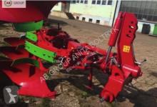 nc KOJA POR-3 Schar Drehpflug/ Reversible plough POR-3/ Pług obroto neuf