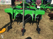 k.A. Dziekan Tiefenlockerer GT 1,5m Tytan neuf Bodenbearbeitungswerkzeuge