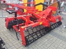 nc Awemak SAATBEETKOMBINATION Brutus 2.7 m/Cultivator Brutus 3m neuf