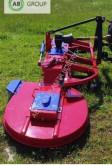 toprak işleme malzemeleri nc Koja SLB1 Seitensichelmulcher / Side mulcher neuf
