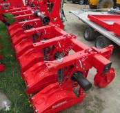 outils du sol nc Ozdoken Zwischenreihen Bodenfräse 7 section/Row crop cultivator/ neuf