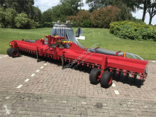 n/a Vredo 7.20 Zodenbemester agricultural implements
