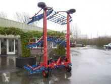 Hatzenbichler Duijndam Machines
