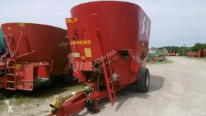 Amazone KE303