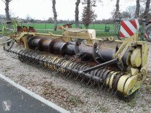 Idass 4M17 agricultural implements