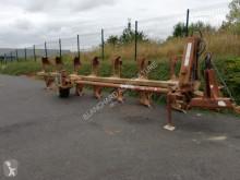 Demblon Plough