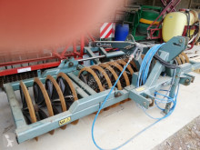 toprak işleme malzemeleri Cochet DIVERS