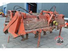 nc LRP 300 LHP H