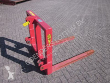 Wifo PALLETDRAGER 2500 KG agricultural implements