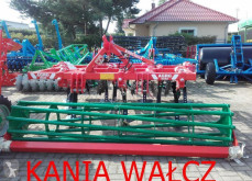 Agro-Masz RUNNER30 agricultural implements