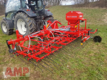 outils du sol nc Weeder HD 6 mtr.