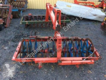 n/a 12 Ringe agricultural implements