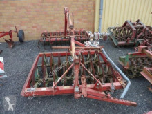 Kverneland Doppelpacker agricultural implements