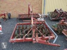 outils du sol Kverneland Packer Doppelpacker
