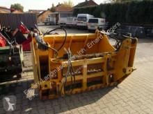 půdní nástroje Bressel und Lade Schneidzange 623