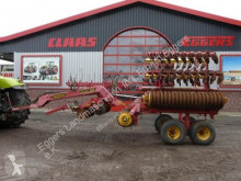 View images Väderstad Carrier 650T agricultural implements