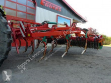 Kverneland CLC Pro 4m Classic agricultural implements