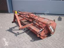 Holaras VEEGMACHINE 220 CM agricultural implements