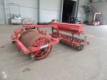 BVL SP11 Vorenpacker agricultural implements