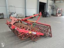 BVL Vorenpacker agricultural implements