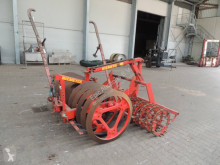 Niemeyer agricultural implements