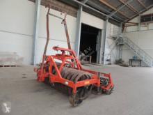 outils du sol Evers EX-14F Vorenpacker