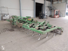 Evers Cultivator 6mtr