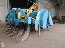 n/a Imants 57X300PLH Spitmachine agricultural implements