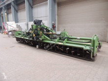Celli Tiger360 P600 Frees agricultural implements