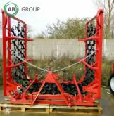 outils du sol nc Agro-Factory Wiesenegge neuf