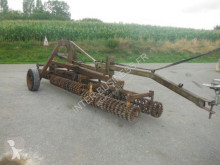 n/a Hand-made AUTO PORTE agricultural implements