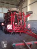 Horsch JOCKER agricultural implements