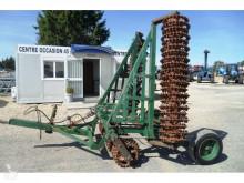 toprak işleme malzemeleri Gourdin CROSKILL