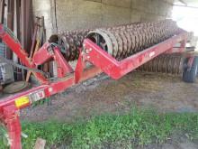 narzędzia do gruntu Jean de Bru 8.30M
