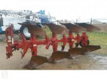 Naud RX422