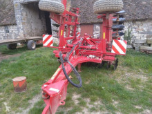 Horsch JOKER/5RT