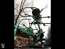půdní nástroje Deutz-Fahr
